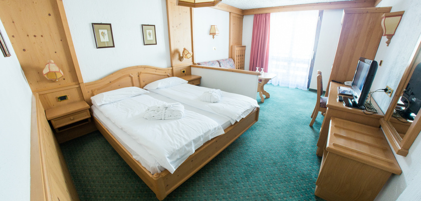 italy_livigno_hotel-intermonti_economy.jpg